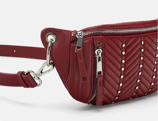Belt bags from Stockie®